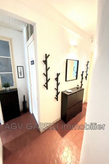 Photo n°6 - Location appartement Toulon 83000 - 960 €
