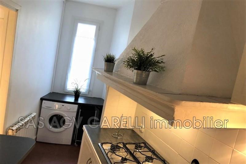 Photo n°5 - Location appartement Toulon 83000 - 615 €