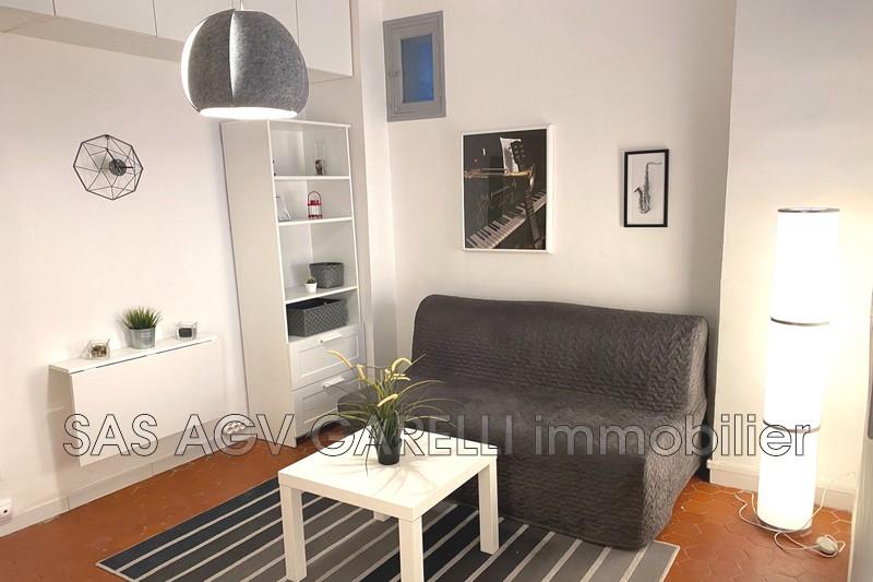 Photo n°3 - Location appartement Toulon 83000 - 615 €