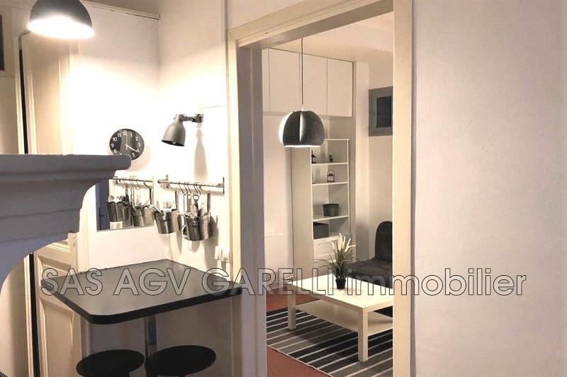 Photo n°9 - Location appartement Toulon 83000 - 615 €