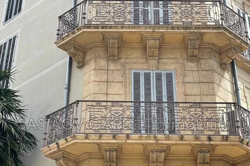 Photo n°13 - Location appartement Toulon 83000 - 1 325 €
