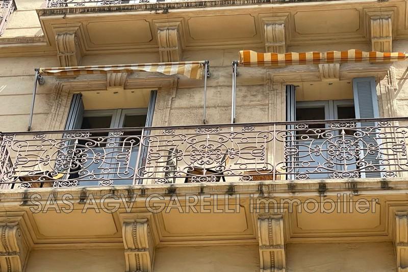 Photo n°14 - Location appartement Toulon 83000 - 1 325 €