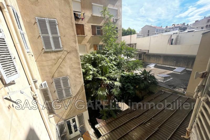 Photo n°16 - Location appartement Toulon 83000 - 1 325 €