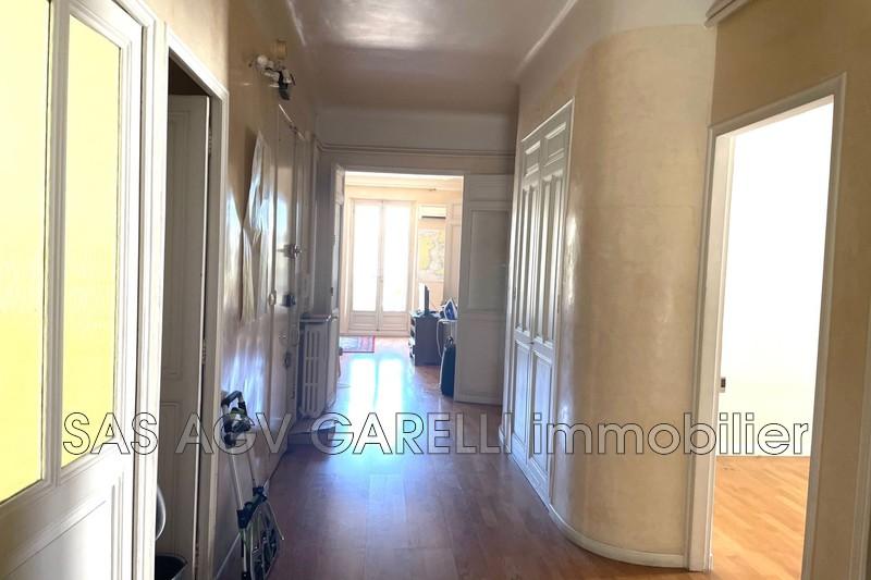 Photo n°7 - Location appartement Toulon 83000 - 1 325 €