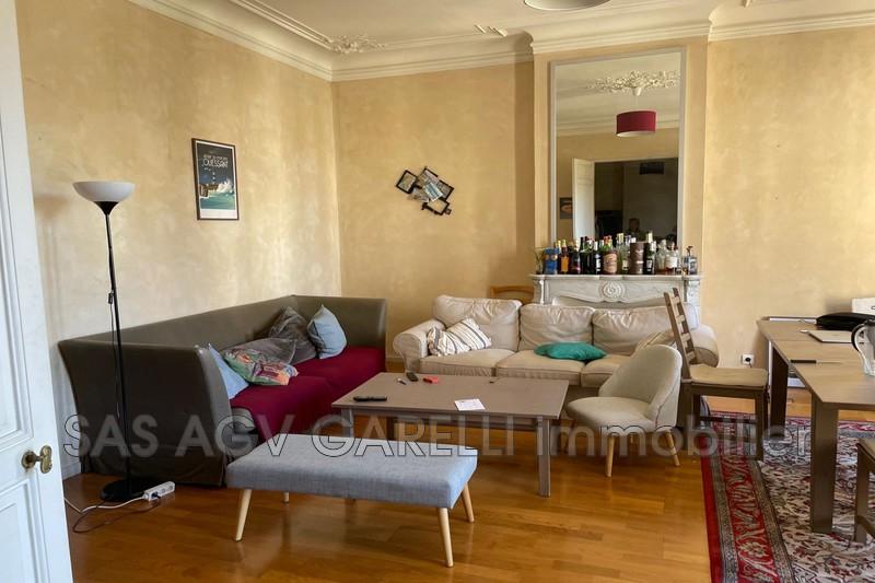 Photo n°3 - Location appartement Toulon 83000 - 1 325 €