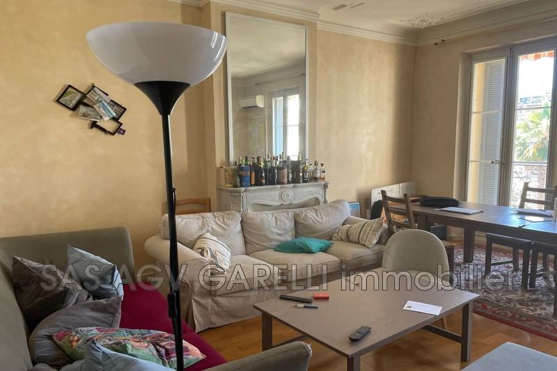 Photo n°4 - Location appartement Toulon 83000 - 1 325 €