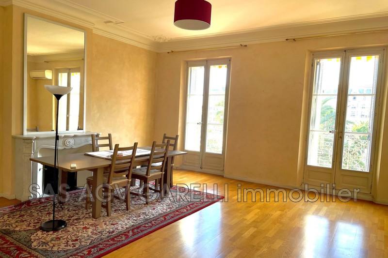 Photo n°2 - Location appartement Toulon 83000 - 1 325 €