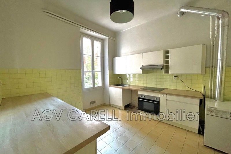 Photo n°6 - Location appartement Toulon 83000 - 1 325 €