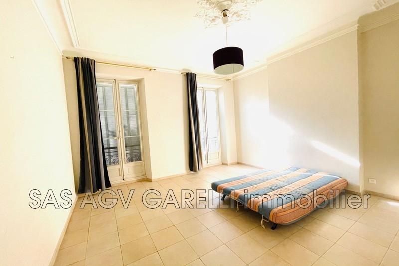 Photo n°9 - Location appartement Toulon 83000 - 1 325 €