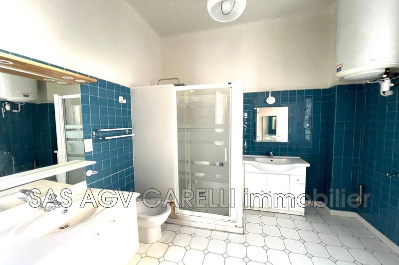 Photo n°11 - Location appartement Toulon 83000 - 1 325 €