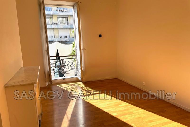 Photo n°8 - Location appartement Toulon 83000 - 1 325 €