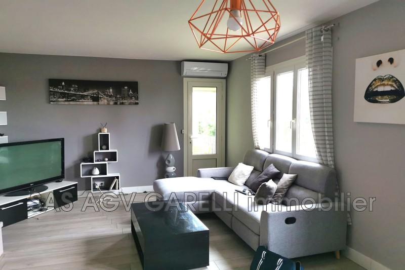 Photo n°2 - Location appartement Toulon 83000 - 833 €