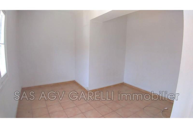 Photo n°3 - Location appartement Toulon 83000 - 562 €