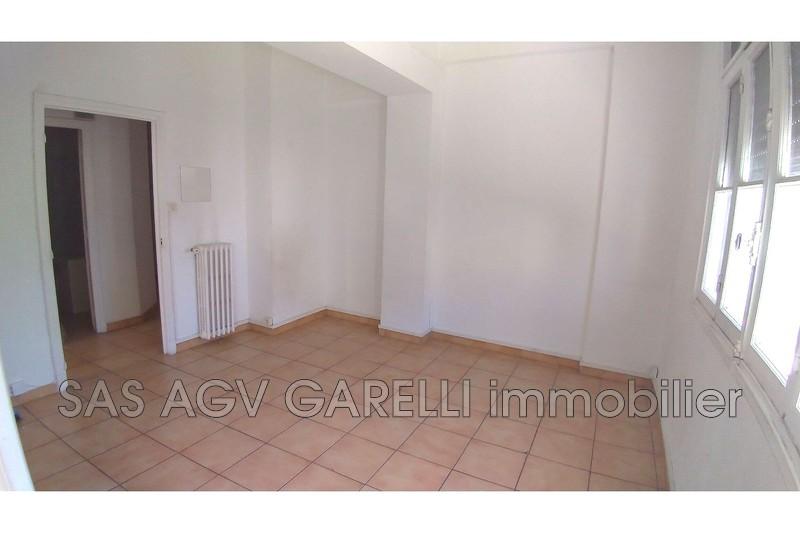 Photo n°4 - Location appartement Toulon 83000 - 562 €