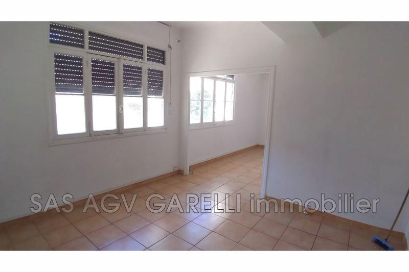 Photo n°5 - Location appartement Toulon 83000 - 562 €