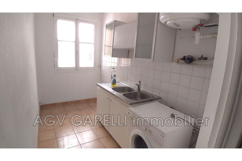 Photo n°6 - Location appartement Toulon 83000 - 562 €