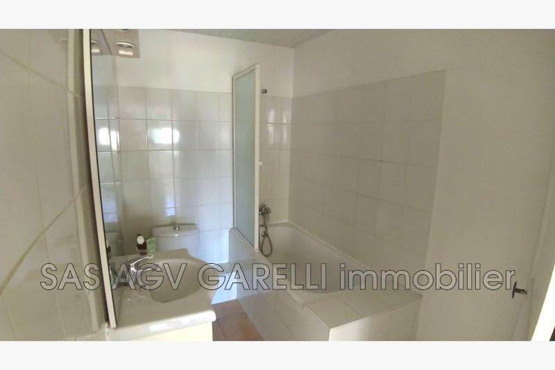 Photo n°7 - Location appartement Toulon 83000 - 562 €