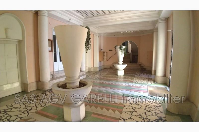 Photo n°2 - Location appartement Toulon 83000 - 562 €