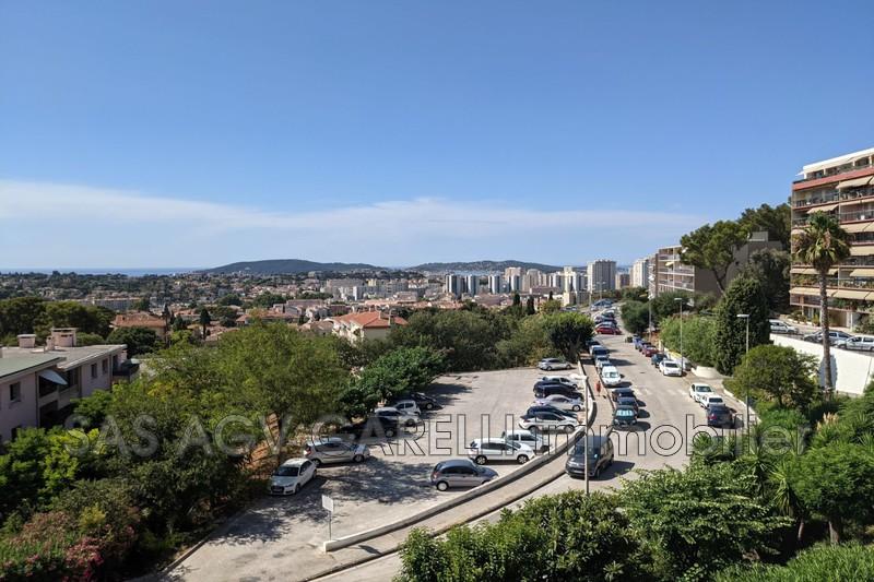 Photo n°2 - Location appartement Toulon 83000 - 1 480 €