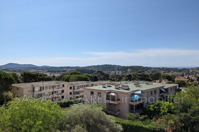 Photo n°3 - Location appartement Toulon 83000 - 1 480 €