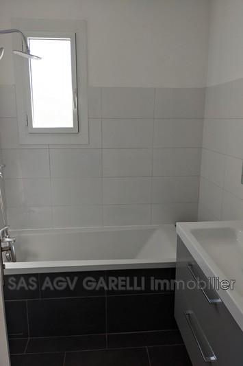 Photo n°9 - Location appartement Toulon 83000 - 1 480 €