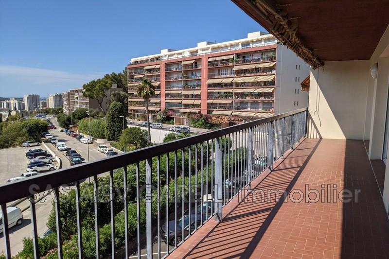 Photo n°4 - Location appartement Toulon 83000 - 1 480 €