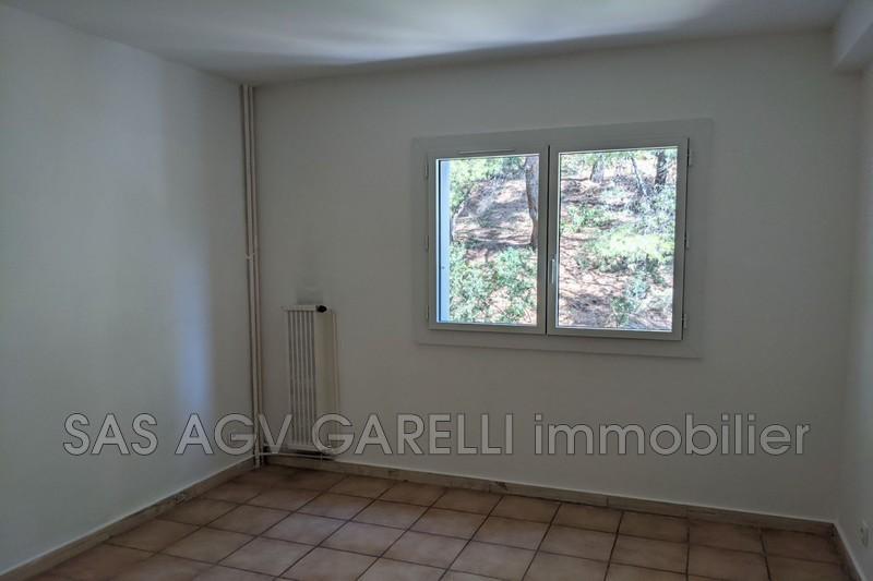 Photo n°7 - Location appartement Toulon 83000 - 1 480 €