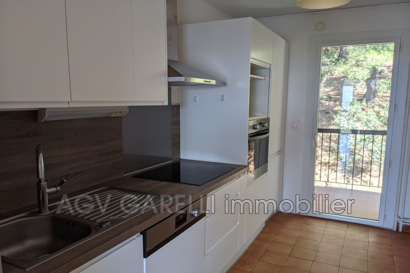 Photo n°6 - Location appartement Toulon 83000 - 1 480 €