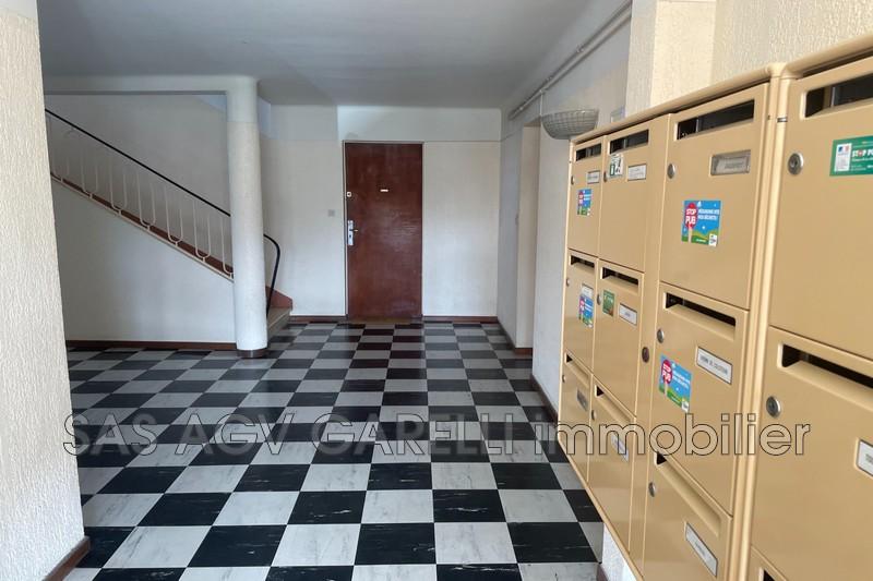 Photo n°8 - Location appartement Hyères 83400 - 690 €