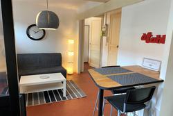 Photos  Appartement à louer Toulon 83000
