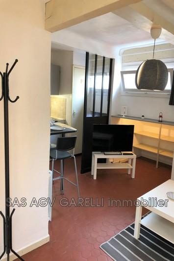 Photo n°4 - Location appartement Toulon 83000 - 565 €