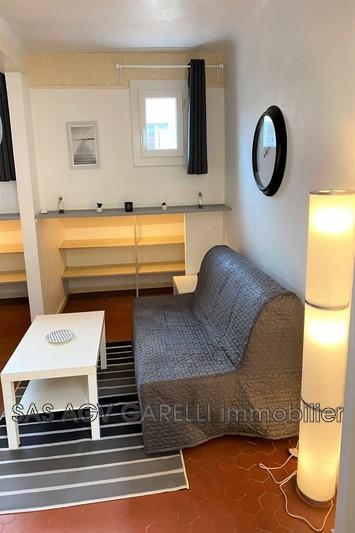 Photo n°6 - Location appartement Toulon 83000 - 565 €