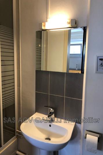 Photo n°10 - Location appartement Toulon 83000 - 565 €