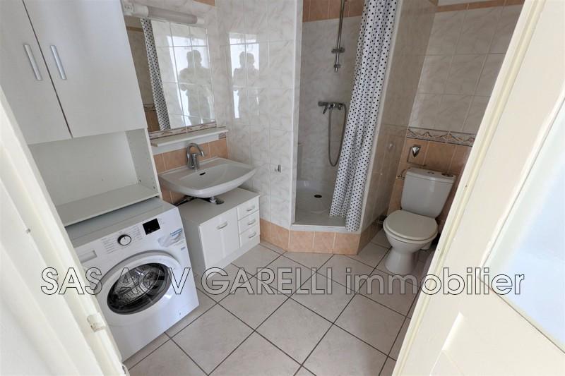 Photo n°2 - Location appartement Toulon 83100 - 469 €