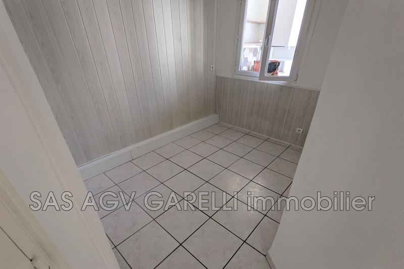 Photo n°4 - Location appartement Toulon 83100 - 469 €