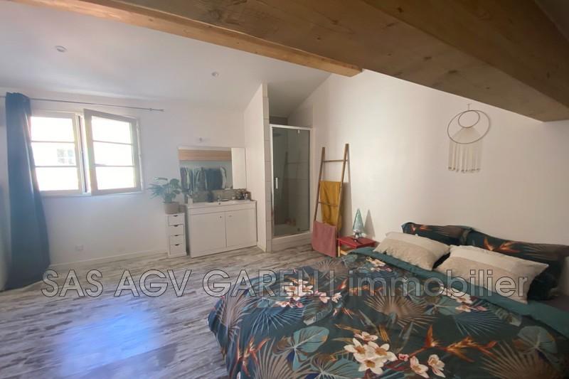 Photo n°6 - Location appartement Hyères 83400 - 630 €