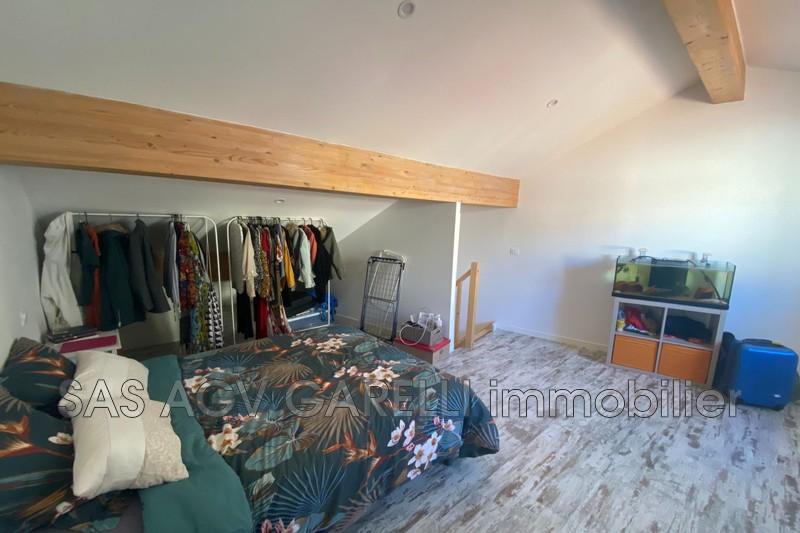 Photo n°7 - Location appartement Hyères 83400 - 630 €