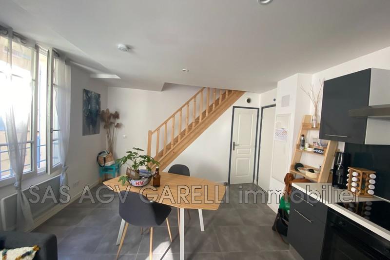 Photo n°4 - Location appartement Hyères 83400 - 630 €