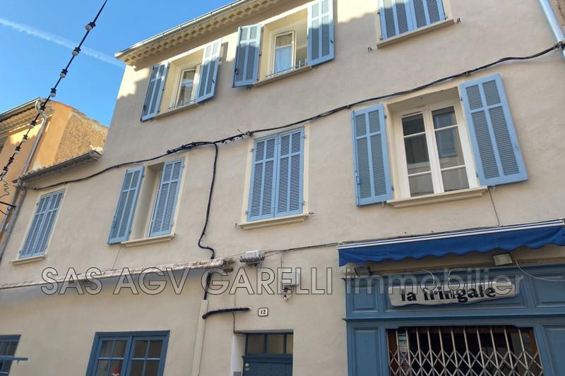Photo n°9 - Location appartement Hyères 83400 - 630 €