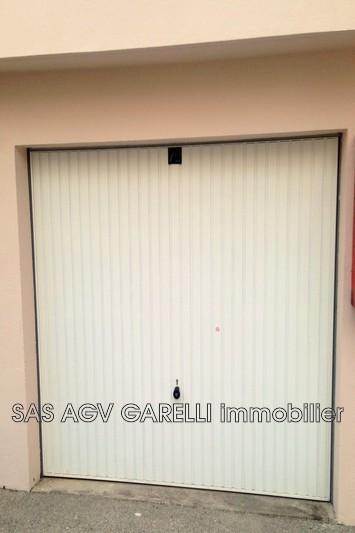 Photo n°3 - Location garage Toulon 83000 - 110 €