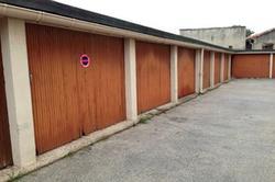 Photos  Garage Box fermé à louer Toulon 83200