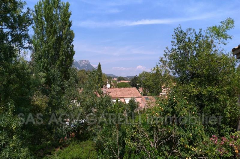 Photo n°4 - Location maison Toulon 83000 - 2 200 €