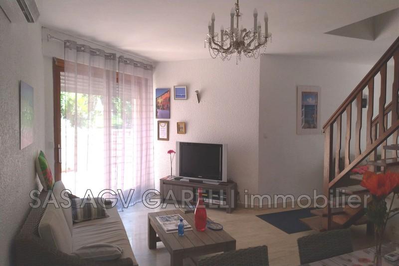 Photo n°5 - Location maison Toulon 83000 - 2 200 €