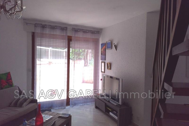 Photo n°6 - Location maison Toulon 83000 - 2 200 €