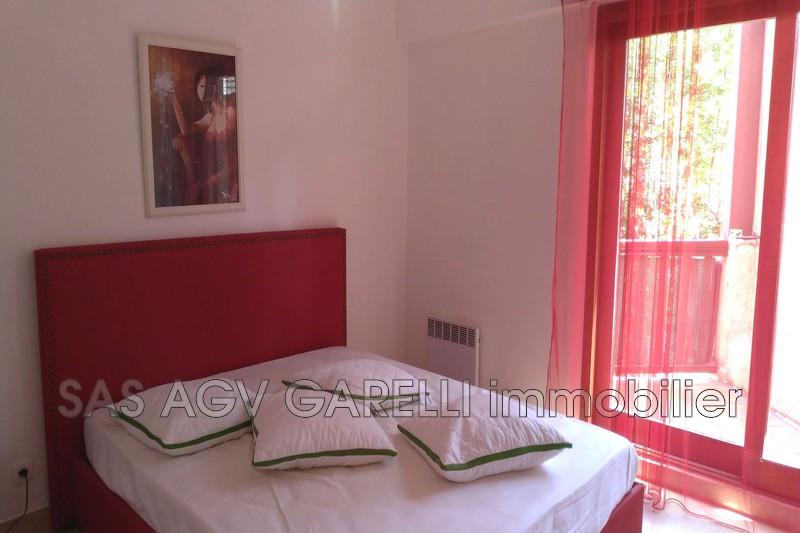 Photo n°8 - Location maison Toulon 83000 - 2 200 €
