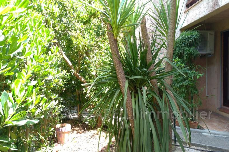 Photo n°9 - Location maison Toulon 83000 - 2 200 €