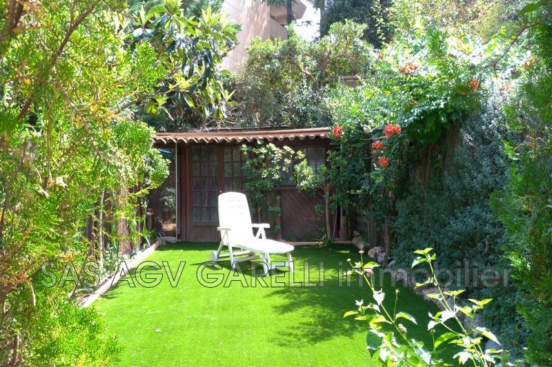 Photo n°10 - Location maison Toulon 83000 - 2 200 €