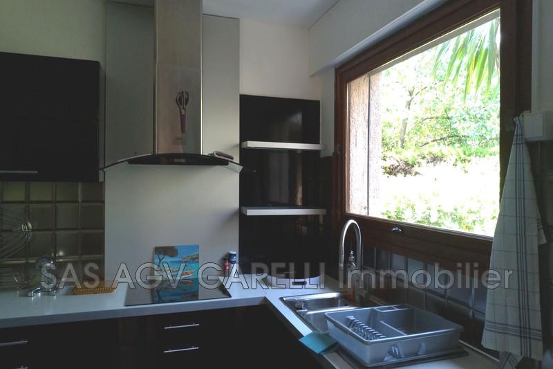Photo n°11 - Location maison Toulon 83000 - 2 200 €
