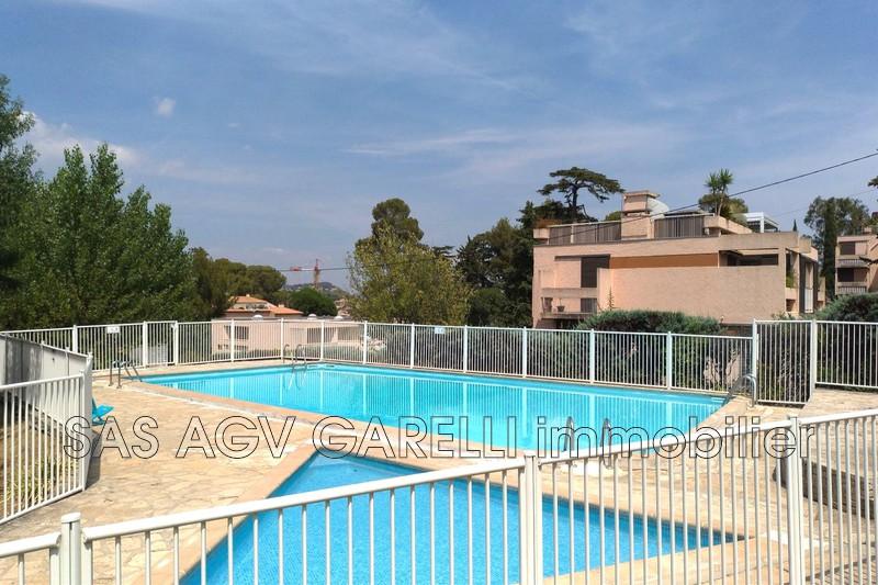 Photo n°14 - Location maison Toulon 83000 - 2 200 €