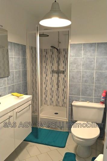 Photo n°13 - Location maison Toulon 83000 - 2 200 €